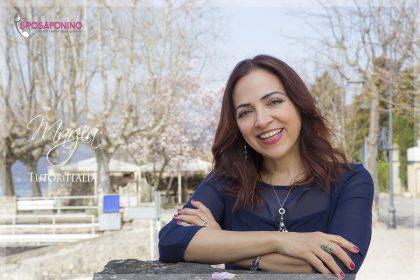 marzia tutor italia